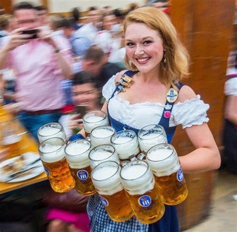 wwwweihnachs bier von mönchshofer de oktoberfest 2016 preiserh 246 hung teuerste wiesn ma 223 kostet 10 70 welt