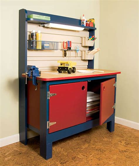 how to make a tool bench best 25 kids workbench ideas on pinterest kids tool
