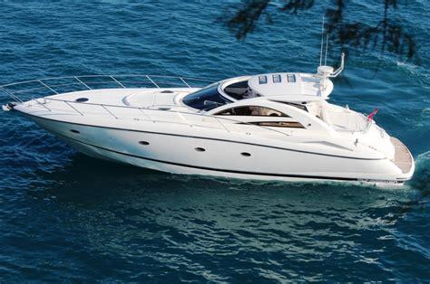 pelican boats villefranche location bateau sans permis bateaux de 5 224 8 m et plus 224