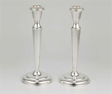 candelabros y arañas de cristal eventos candelabros modernos venta caliente luxious y noble oro