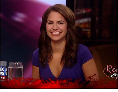 hot fox news reaganite independent red hot conservative chicks fox