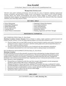 management consulting resume sle business consulting resume best business consultant resume