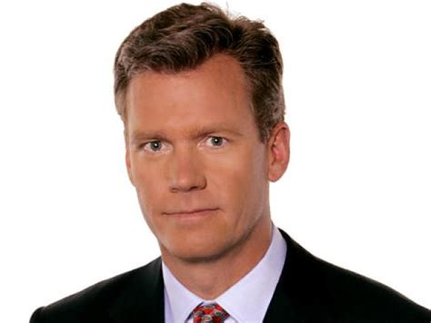 Chris Hansen Memes - guy turns himself into confusing simpsons meme cringepics