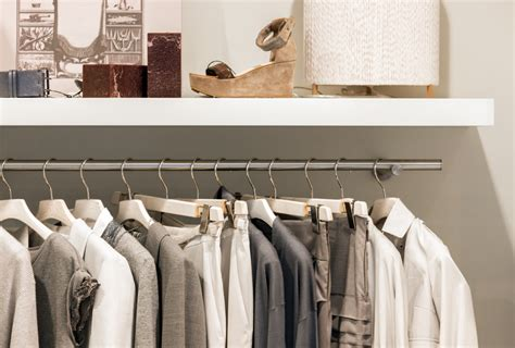 Closet Organizers For Small Spaces by 7 Ingenious Closet Organizers For Small Spaces