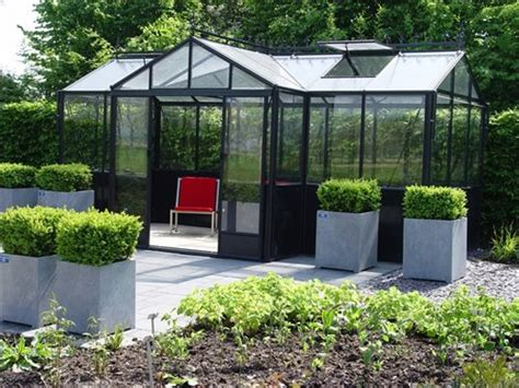 design criteria of greenhouse planning a greenhouse landscaping network