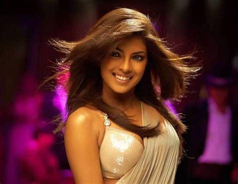 film india hot 2013 bollywood hot actress priyanka chopra various hot photos