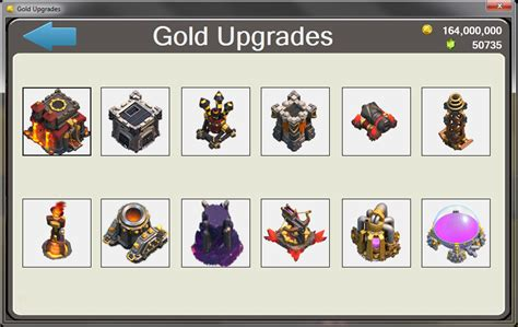 how to upgrade players in clash of clans clash of clans upgrade guide car interior design