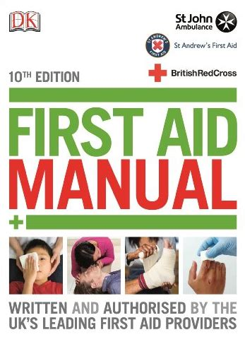 best aid manual the best free aid manuals aid for free