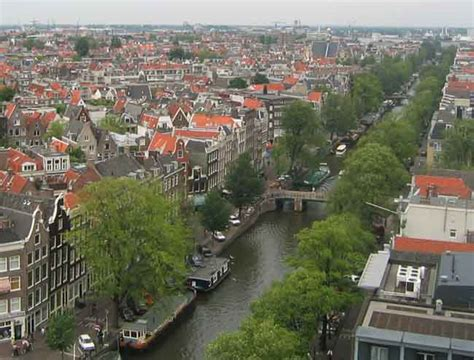 cheap tickets to amsterdam ams jetsetz