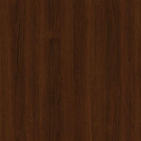 seamless wood texture  jpg  wood texture