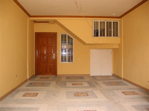 Floor L For Sale Philippines by Condo For Sale In Greenhills Metro Manila Philippines