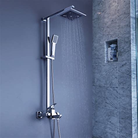 shower heads for bathtubs faucet modern shower heads contemporary shower heads with