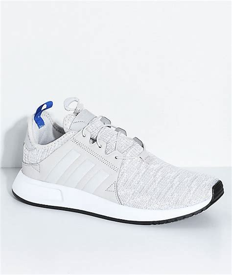 white shoes adidas style guru fashion glitz style unplugged