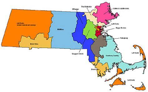 massachusetts political map the state i m in the boston globe