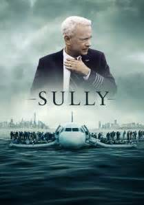 film film sully movie fanart fanart tv
