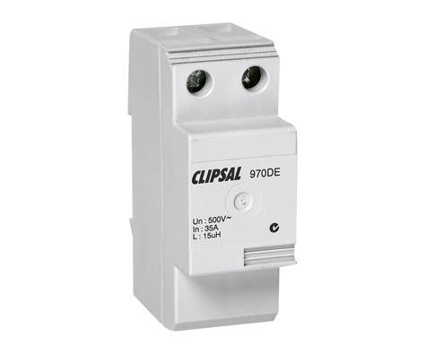 clipsal rj45 wiring diagram efcaviation