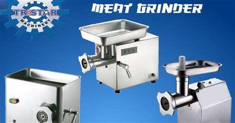 Grease Trap Serpong mesin bakso mesin penggiling daging pusat mesin tristar
