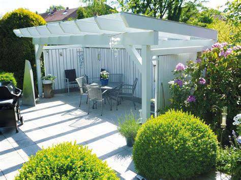 Terasse Aus Holz 1091 by Terrasse Erweitern So Schaffen Sie Mehr Platz Auf Ihrer