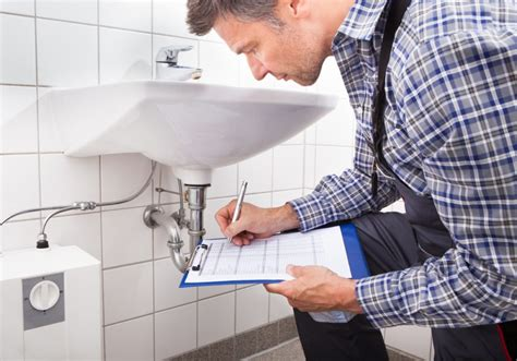 Harrison Plumbing by Orange County Plumber For Toilet And Plumbing Services