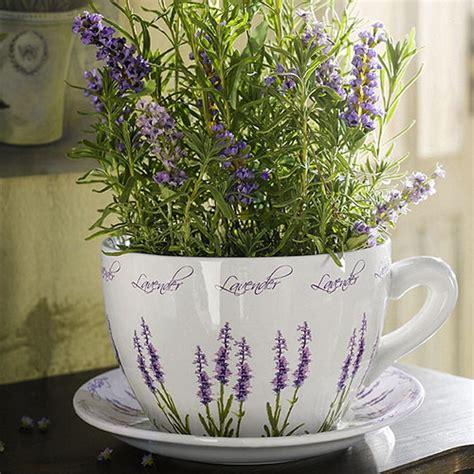 lavender home decor picture of lavender home decorating ideas