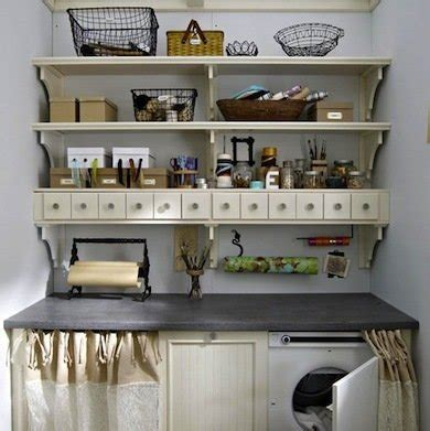 laundry room shelving ideas laundry room storage ideas to knock your socks bob vila