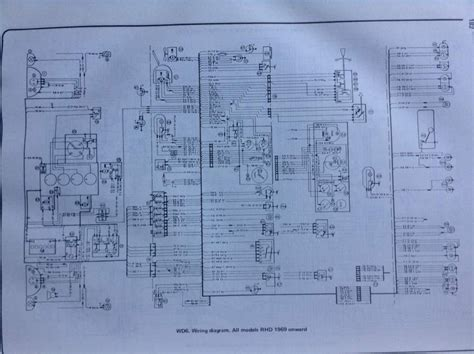 ford wiring diagram wiring diagram and schematic
