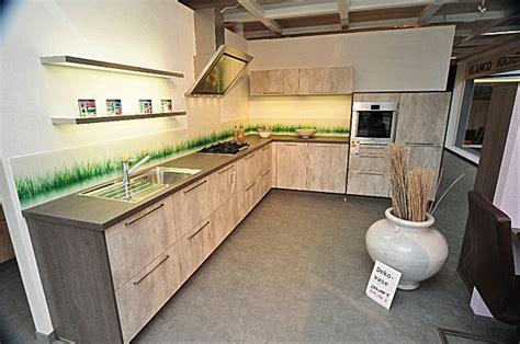 küche beton k 252 che kitchen beton