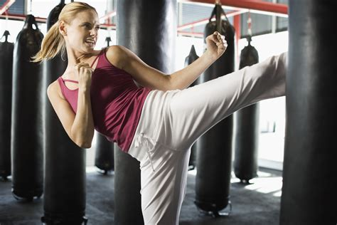 reasons why you should attend dance lessons 3 reasons why you should be doing cardio kickboxing the
