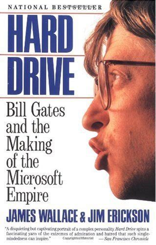 bill gates a biography book book review wealthymatters