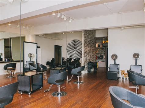 san francisco 1920 s hair stylist best hair salons in san francisco for cuts and color