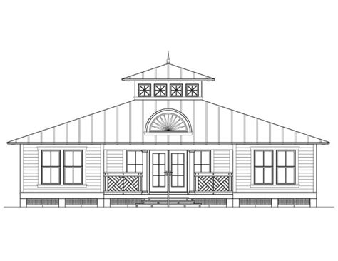 house plan chp 33848 at coolhouseplans com like the in law coolhouseplans com plan id chp 39722 1 800 482 0464
