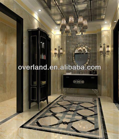Homogeneous Flooring Definition by Ceramic Homogeneous Floor Tile Buy Homogeneous Floor