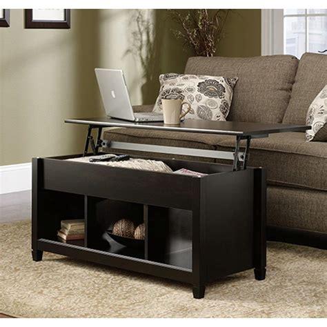 home depot living room furniture living room furniture home depot modern house