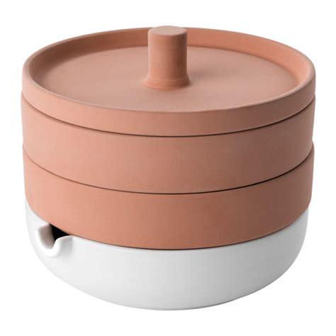 ikea vasi vasi ikea per giardinaggio