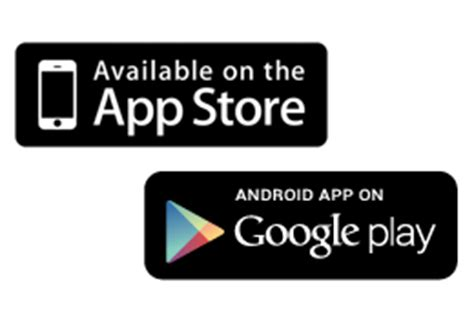 app stores for android drero social real estate for agents brokers
