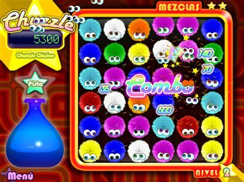 juegos de puzzle y rompecabezas gratis big fish games chuzzle deluxe completo gratis para pc filedo