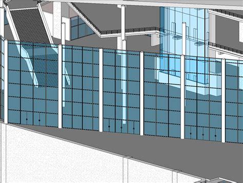 curtain on wall curtain wall door curtain menzilperde net