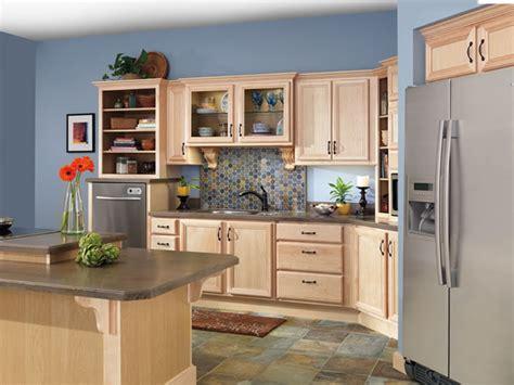 qualitycabinets usa kitchens  baths manufacturer