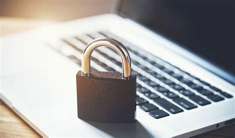 firewall security  csi