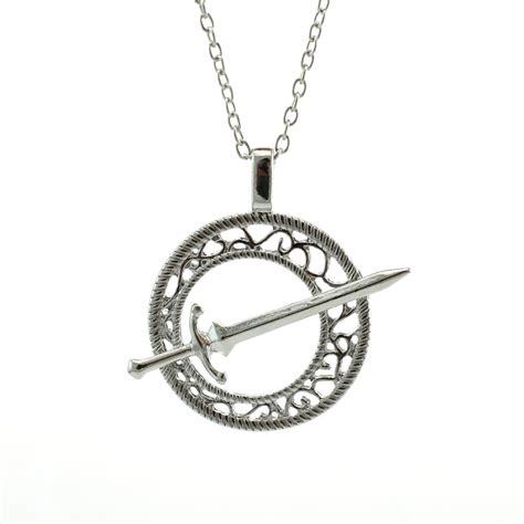aliexpress buy sword pendant souls iii blade of
