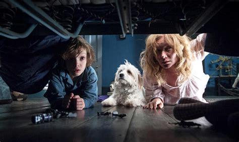 film horror terbaru di xx1 i 10 migliori film horror pi 249 spaventosi di sempre