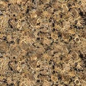 granite color minneapolis popular granite colors northstar granite