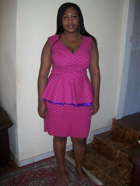seshoeshoe fashion dresses 289 best images about seshoeshoe on pinterest fashion
