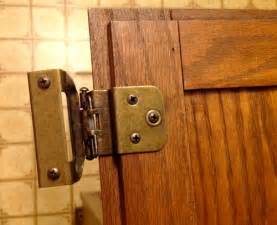 door hinges for kitchen cabinets have you seen these kitchen cabinet hinges
