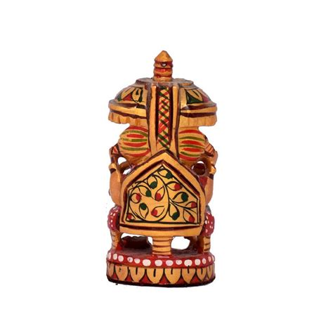 showpiece for home decoration buy home decor decorative showpiece statue scuplture idol