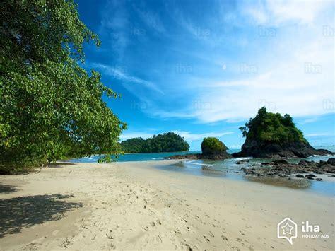 location maison costa rica pour vos vacances avec iha