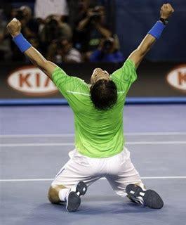 Trolls Set Isi 6 omes tennis