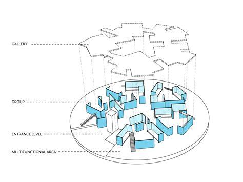 kindergarten design concept pdf kindergarten yakutsk ppag architects