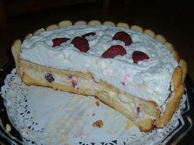 due giorni di ritardo e sensazione di bagnato briciole di allegria torta di compleanno