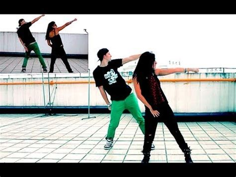 tutorial dance matt steffanina i knew you were trouble taylor swift dance tutorial